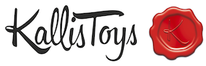 KallisToys Find the perfect vintage toys at Kallistoys